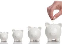 7 maja odbędzie się VII edycja Forex MoneyCon