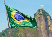 Schroders: Temerska histeria rozpaliła brazylijski rynek