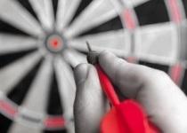 Pomysł na trudne czasy – fundusze target return