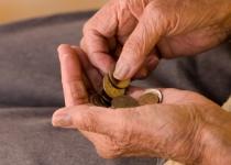 Emerytury przedsiębiorców – nawet kilkaset złotych niższe od przeciętnych [BADANIE]