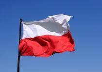 Warto inwestować w polskie akcje, szczególnie małych spółek