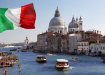 Włosi zadecydują nie tylko o swojej przyszłości