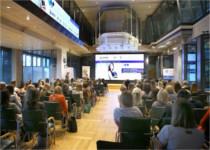 Konferencja Klubu Kobiet Rynku Finansowego
