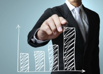Wysoki zysk przy rozsądnym ryzyku – sprawdź najlepsze fundusze w 5-letnim okresie