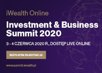iWealth Summit 2020