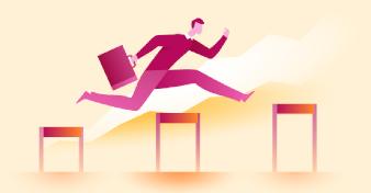 Styczeń w Lidze Ekspertów: małe i średnie spółki odrabiają straty