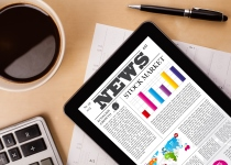 Przegląd prasy (2020-01-22)