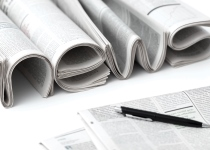 Przegląd prasy (2019-09-19)