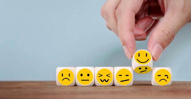 Pułapki myślenia i emocje w inwestowaniu
