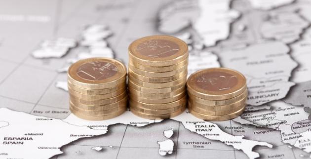 Prognozy Komisji Europejskiej, a inwestowanie na rynku akcji