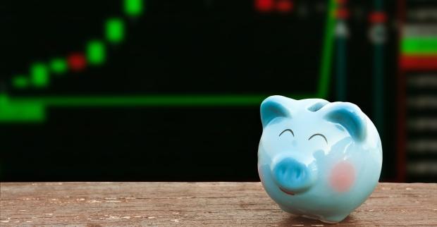 Podsumowanie tygodnia na rynku funduszy inwestycyjnych (2019-12-06)