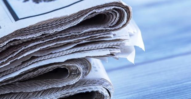Przegląd prasy (2018-11-21)