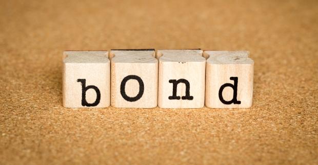 TFI PZU: 3 sposoby na zdobycie przewagi na rynku długu