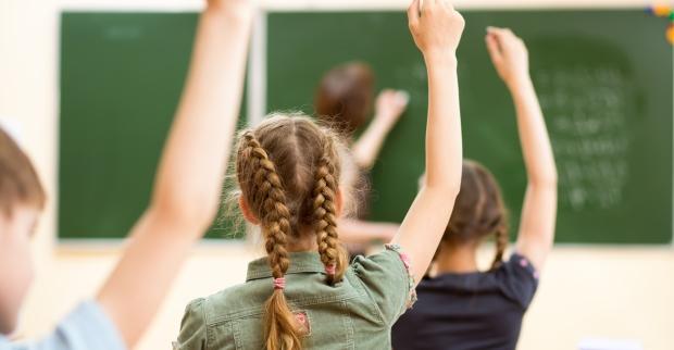 Do prymusów nam brakuje – rola edukacji przy wyborze funduszu