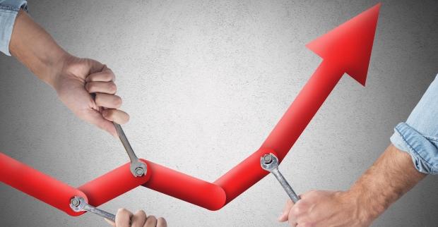 Fundusze stabilnego wzrostu - ile możemy zyskać a ile stracić?