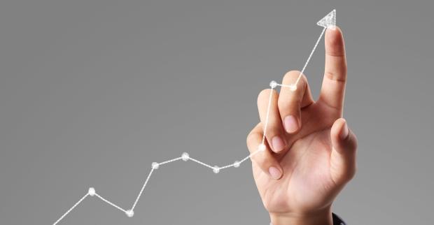 PPK wzrosły w maju o 20%