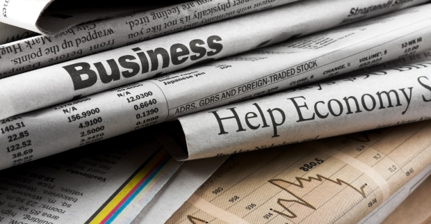 Przegląd prasy (2018-11-19)