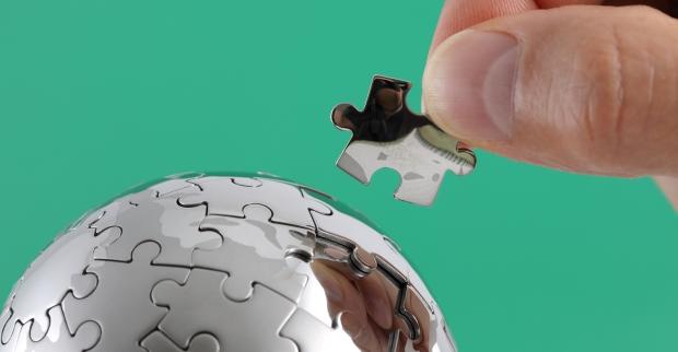 Pioneer Obligacji i Dochodu - mieszanka elementów z całego świata