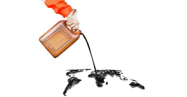 Superfund TFI: decyzja OPEC+ bez zaskoczenia