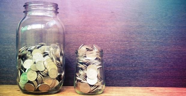 Co to jest fundusz inwestycyjny?