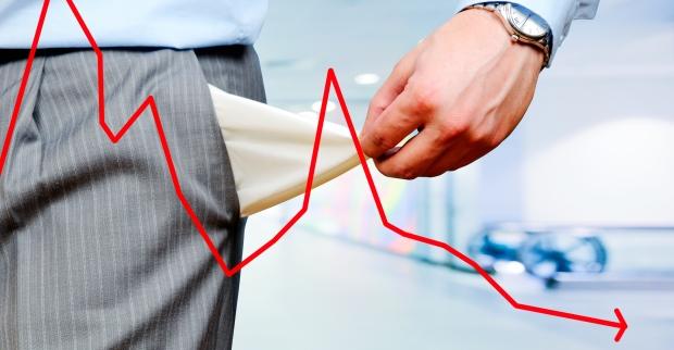 To był tydzień: awersja do ryzyka wciąż ciąży rynkom