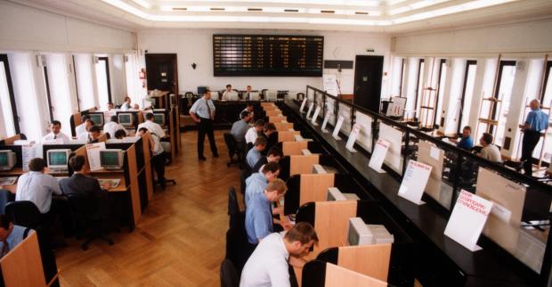 Jak wyglądały początki rynku funduszy inwestycyjnych?