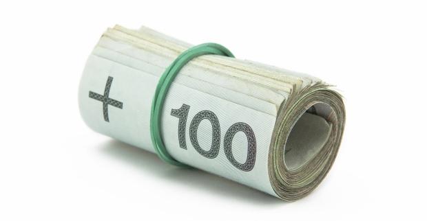 Wstępne dane: pieniądze powoli wracają do funduszy