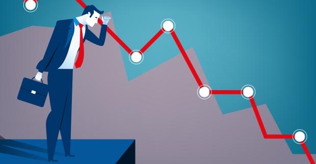 """Nowe regulacje – spadnie liczba funduszy """"pieniężnych"""""""