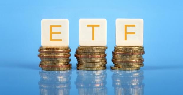 ETF-y w polskich funduszach. Zmieniło się podejście TFI