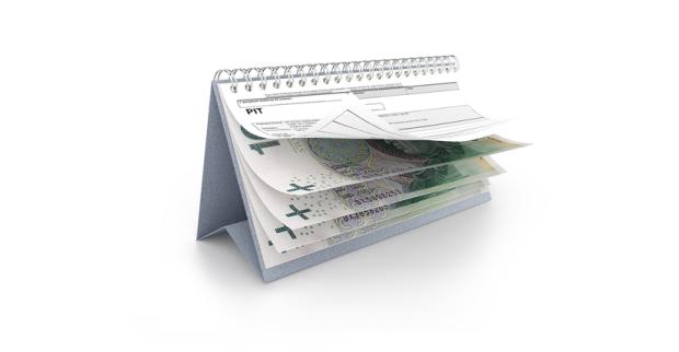 Nadchodzi rewolucja w systemie emerytalnym i ofercie produktowej TFI