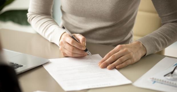 Skarbiec TFI: Projekt ustawy o PPK wymaga poprawy