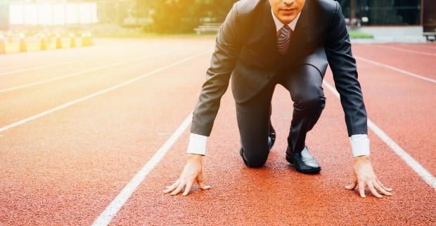 Przygotuj się do akcji – masz arsenał możliwości