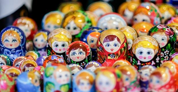 Rosyjski system emerytalny, czyli rozdmuchany balon świadczeń