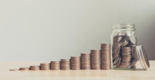Podsumowanie półrocza na rynkach. Które fundusze wypadły najlepiej?