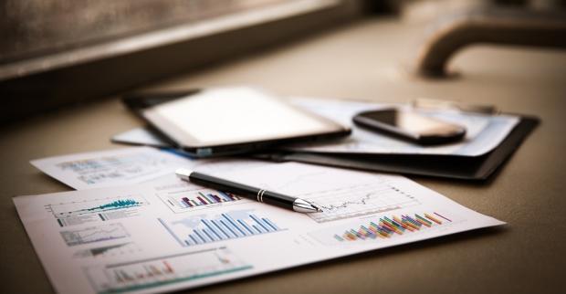 KNF precyzuje zasady rozliczania za sprzedaż funduszy