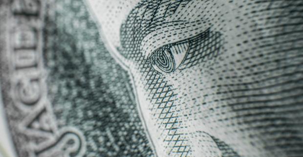 OECD: aktywa funduszy emerytalnych rosną wszędzie tylko nie w Polsce