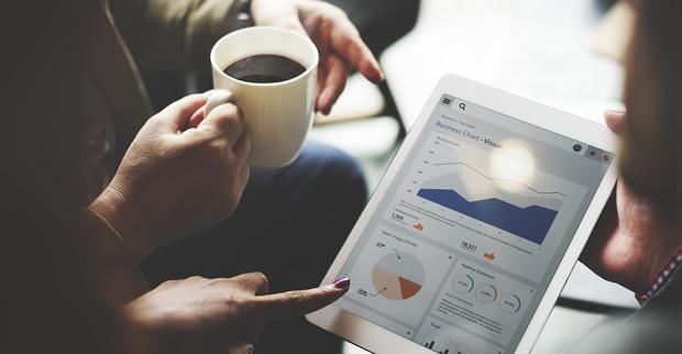 Dzięki PPK branża funduszy przejdzie online na szeroką skalę [WYWIAD]