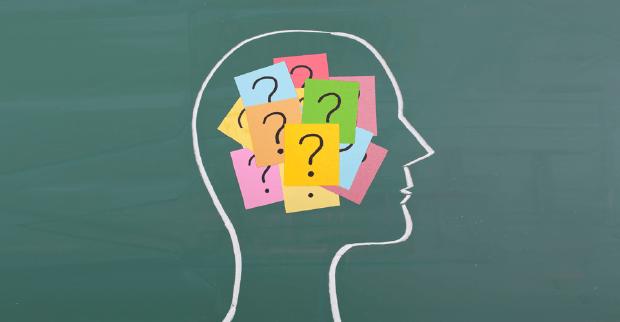 Co musisz wiedzieć o PPK