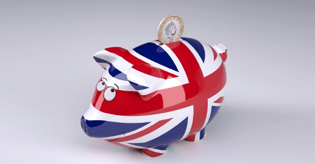 Brytyjski system emerytalny, czyli wzór dla polskiej reformy