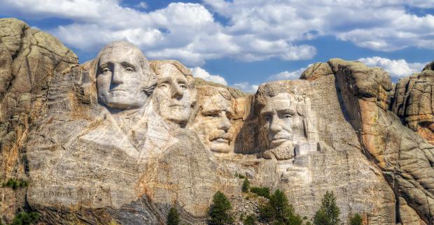 Amerykański system emerytalny – największy na świecie