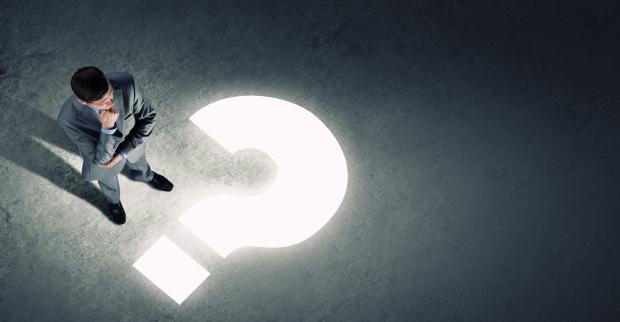 PPK – odpowiadamy na pytania pracodawców