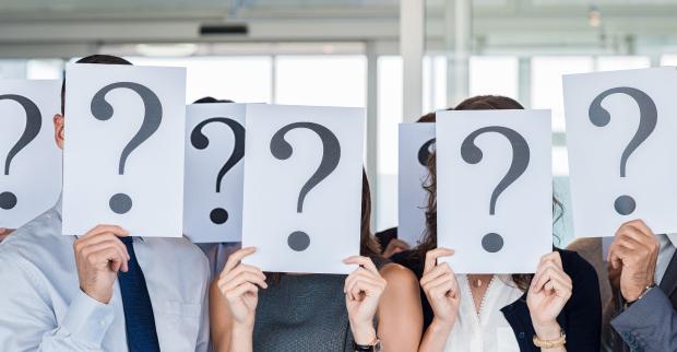 PPK - odpowiadamy na pytania pracowników