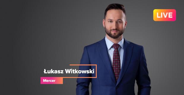 Co dalej z pieniędzmi polskiego inwestora w czasach koronawirusa [LIVE]