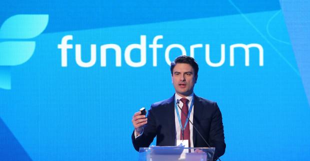 Dlaczego za granicą fundusze są tańsze?