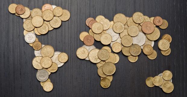 Trzeci filar za granicą – kto robi to dobrze?