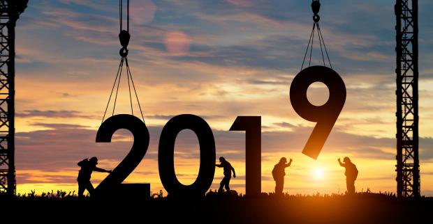 Burzliwy rok w branży TFI