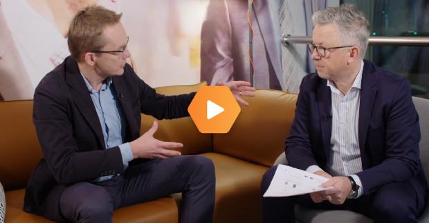 B.Pawłowski: inwestycje ESG to szansa na wyższe zyski