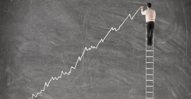 Analizy Online: Fundusze bezpieczne nie są pozbawione ryzyk
