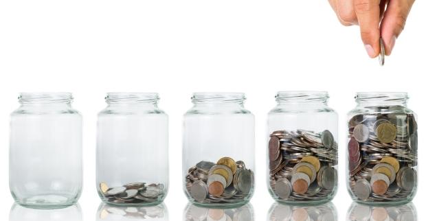 Fundusze dłużne AXA TFI - wykorzystanie okazji rynkowych i zdyscyplinowana kontrola ryzyka