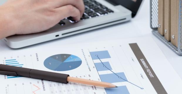 Weryfikacja ratingów po wniosku o upadłość PBG